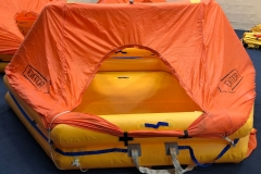 ABL-inflatable-rafts