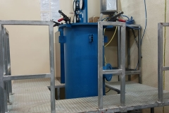ABL-Oxygen-systems
