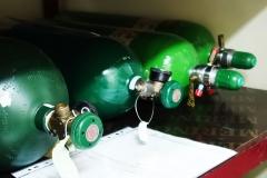 ABL-oxygen-bottle-maitentace