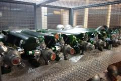 ABL-oxygen-bottles-01